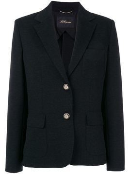 Les Copains two button blazer - Black
