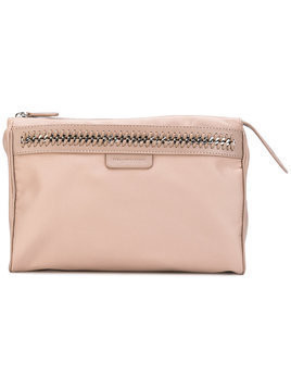 Stella McCartney travel bag - Neutrals