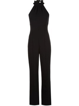 Likely flared jumpsuit - Black
