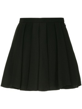 Guild Prime pleated shorts - Black