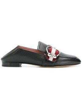 Bally Malinda loafers - Black