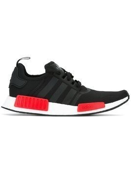 adidas adidas Originals NMD_R1 sneakers - Black