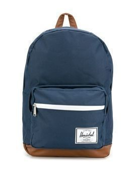 Herschel Supply Co. Pop Quiz backpack - Blue