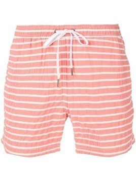 Onia charles swimming trunks - Pink