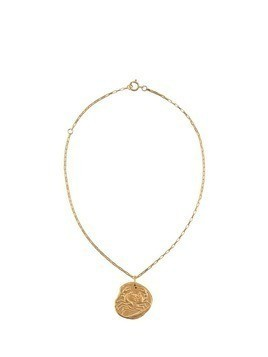 Alighieri The Scattered Decade anklet bracelet - GOLD