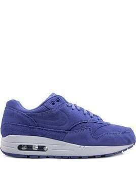 Nike Air Max 1 low-top sneakers - Blue