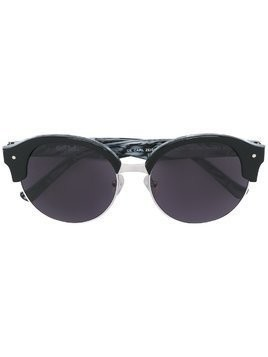 Grey Ant 'Pepperhill' sunglasses - Black