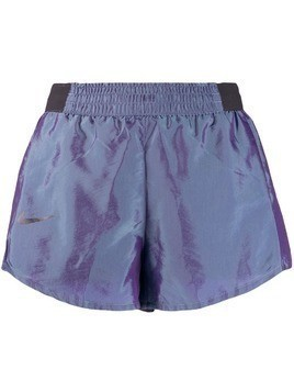 Nike Voltage shorts - Blue