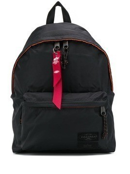 Eastpak Alpha backpack - Black