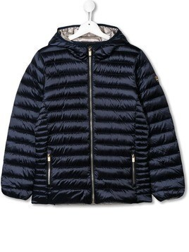 Ciesse Piumini Junior padded jacket - Blue