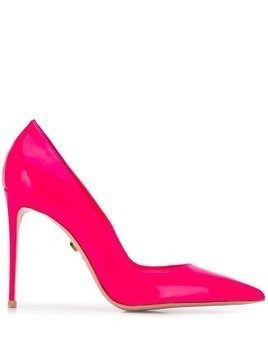 Le Silla stiletto pumps - Pink