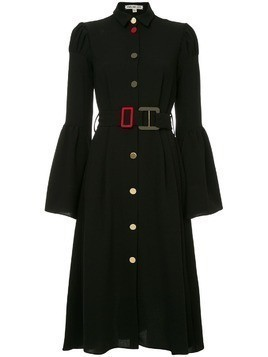 Edeline Lee Frank dress - Black