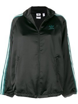 Adidas Adibreak sports jacket - Black