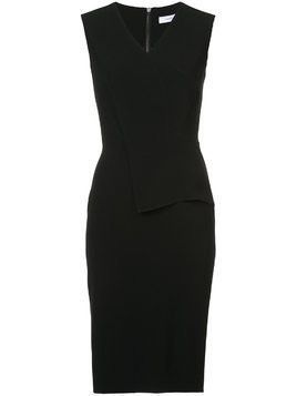 Kimora Lee Simmons Soleil dress - Black