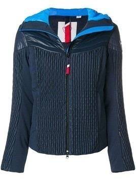 Rossignol Cinetic short jacket - Blue