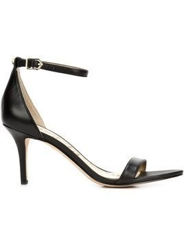 Sam Edelman stiletto sandals - Black