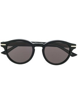 Cutler & Gross sunglasses - Black
