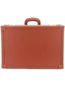 Family Affair carry trunk - Brown