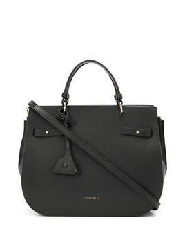 Coccinelle Didi tote bag - Black