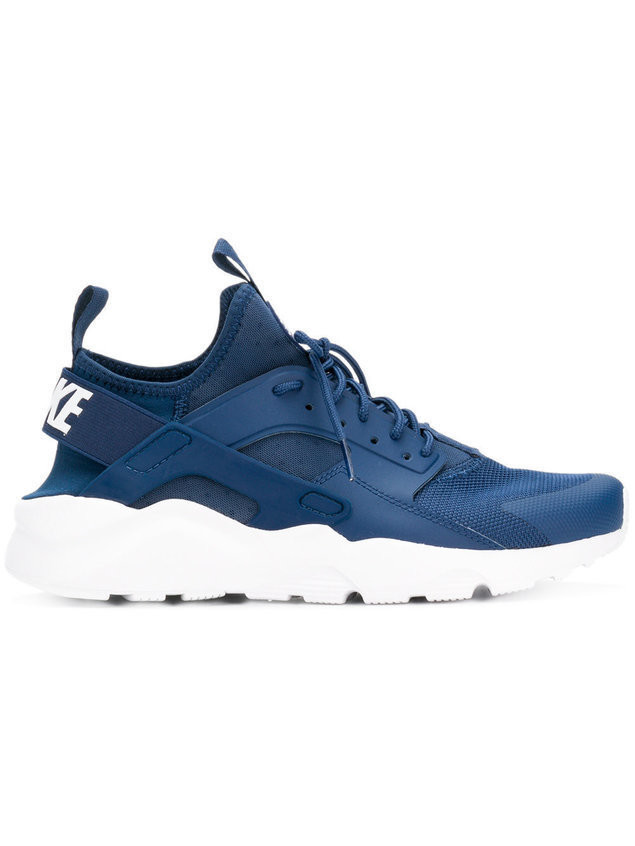 Nike Air Huarache Run Ultra sneakers - Blue