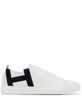 Henderson Baracco Andy 14 trainers - White