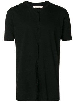 Damir Doma Tegan T-shirt - Black