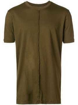 Damir Doma Tegan T-shirt - Green