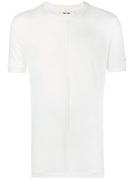 Damir Doma Tegan T-shirt - White