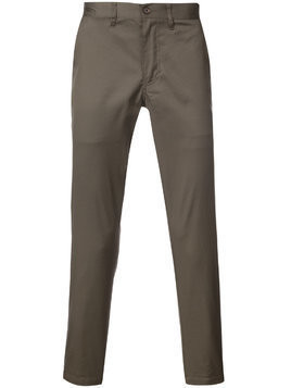 321 classic chinos - Brown