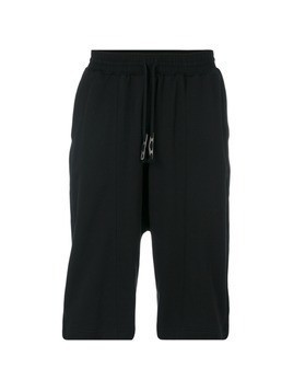 Damir Doma Pihlo trousers - Black