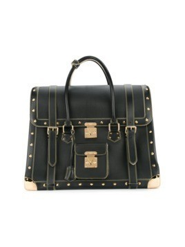 Louis Vuitton Vintage Extra Vangen Suhari bag - Black