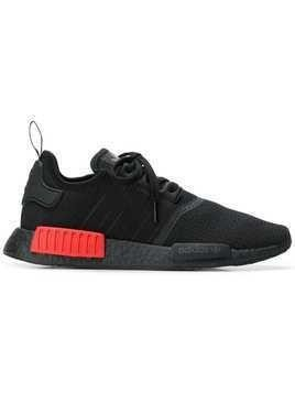 Adidas NMD_R1 sneakers - Black