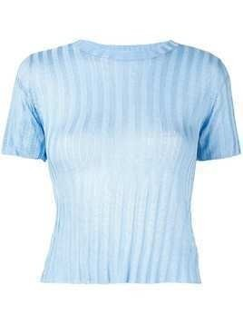 Georgia Alice Lola T-shirt - Blue