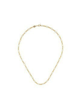 Anni Lu Lynx necklace - Gold