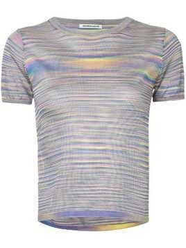 Georgia Alice Penelope T-shirt - Multicolour