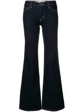Current/Elliott flared jeans - Blue