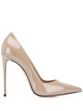 Le Silla Eva pumps - Neutrals