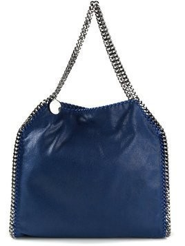 Stella McCartney 'Falabella' tote - Blue