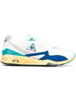 Le Coq Sportif R800 OG running sneakers - White