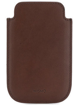 Mismo iPhone 6/7 s - Brown