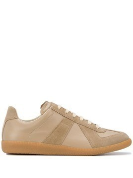 Maison Margiela Replica low-top sneakers - Neutrals