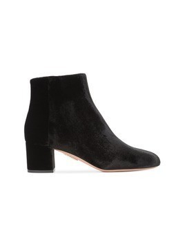 Aquazzura 'Brooklyn' boots - Black