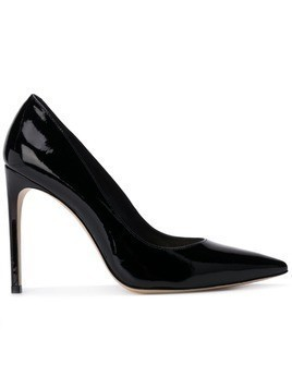Sophia Webster Rio pumps - Black