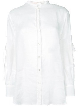 Tela Ergo blouse - White