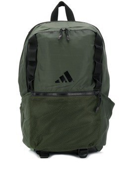 Adidas Parkhood backpack - Green
