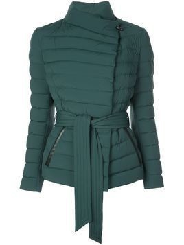 Mackage quilted down jacket - Green