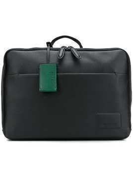 Calvin Klein laptop bag - Black
