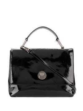 Coccinelle Liyana tote - Black