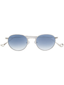 Eyepetizer Pigalle sunglasses - Blue