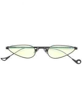 Eyepetizer Veruschka C.6 6-14F sunglasses - Black